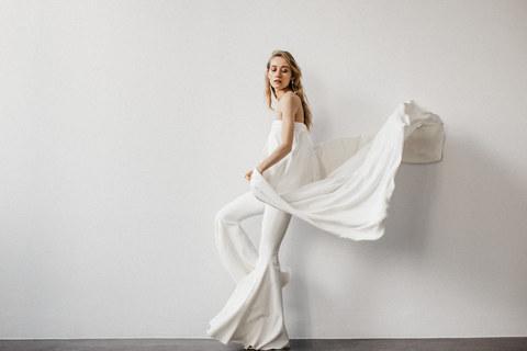 outfit joe dress photo 1