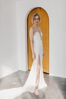 outfit miralina dress photo 3