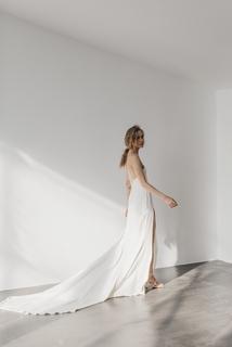 outfit miralina dress photo 4