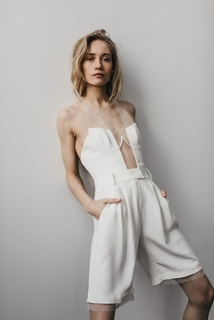 outfit novalin dress photo 4