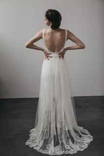 outfit sarah dress photo 2