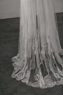 outfit sarah dress photo 3