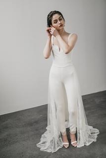 outfit sarah dress photo 4