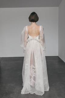 outfit temma dress photo 4