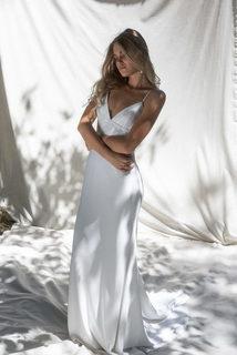 georgia gown dress photo 2
