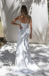 georgia gown dress photo 4