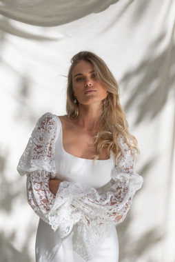 khalo gown dress photo