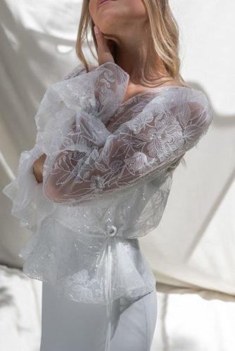 quinn top dress photo
