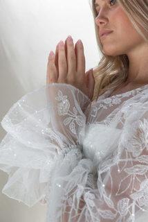 quinn top dress photo 2