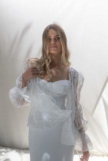 quinn top dress photo 3