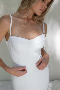 skylar gown dress photo