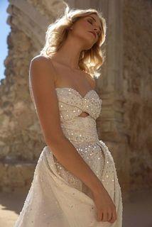 amalia dress photo 1