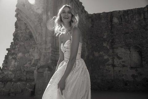amalia dress photo 2