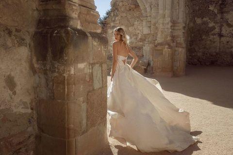 amalia dress photo 3