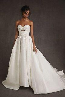 amalia dress photo 4
