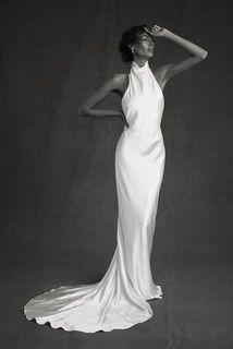 bella dress photo 3