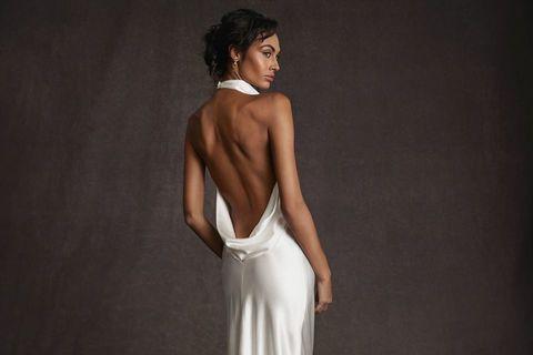 bella dress photo 4
