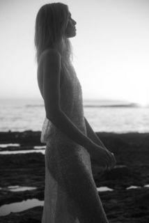 bianca dress photo 2