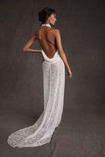 bianca dress photo 3