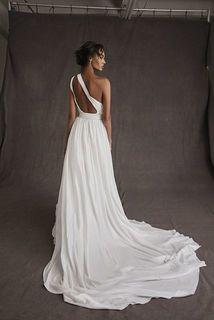 helena dress photo 1