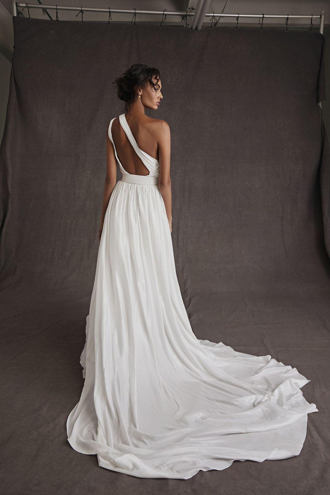 helena dress photo