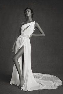 helena dress photo 2