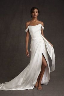 ilaria dress photo 4