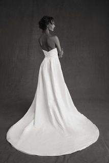 sofia dress photo 2