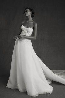 valentina dress photo 4