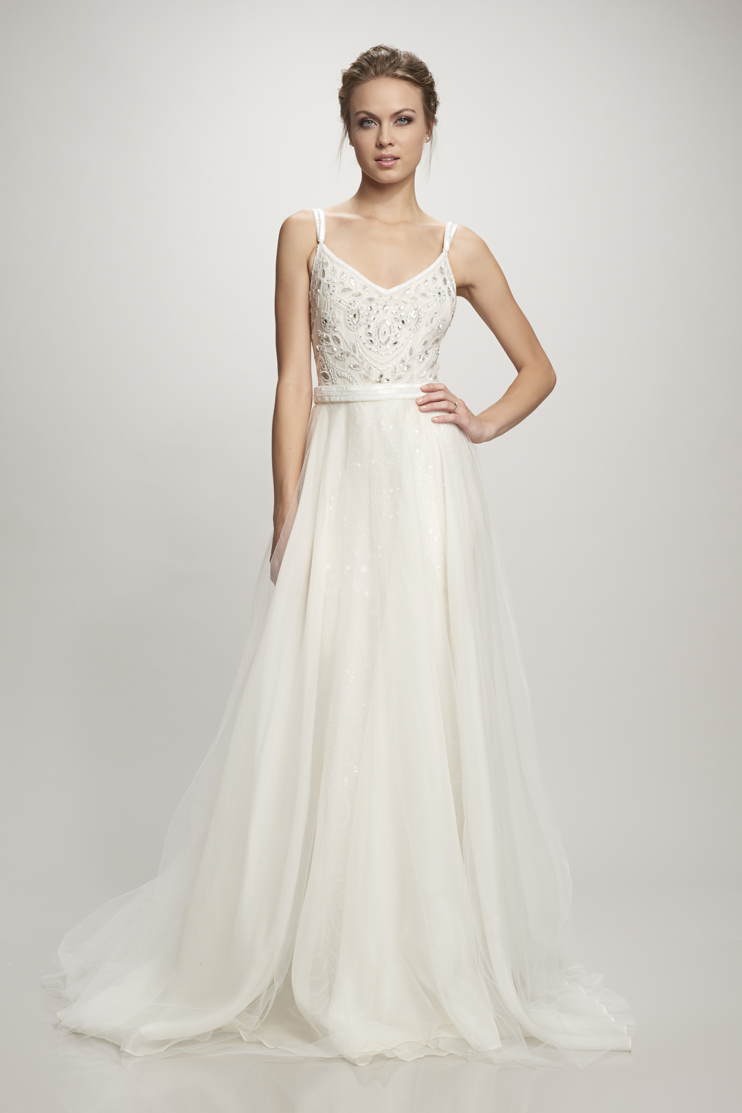 Dress main 2x 1547038680