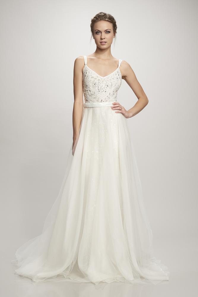 Dress third 2x 1547038680