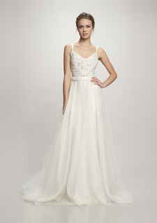Dress bo 1547038687
