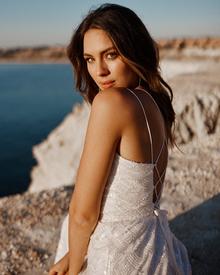 ellie dress photo 2