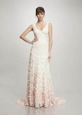 Dress quarter 1547038862