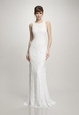 Dress quarter 1547039702