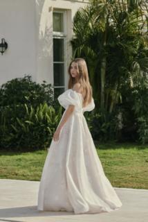 ashley dress photo 1