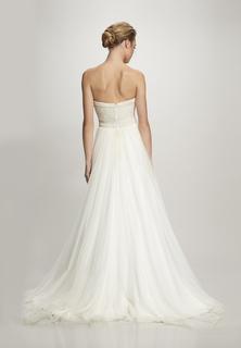 Dress bo 1547039822