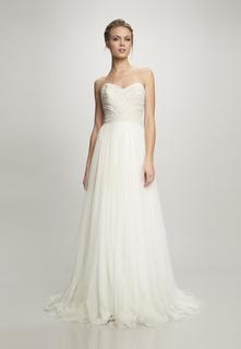 Dress bo 1547039826