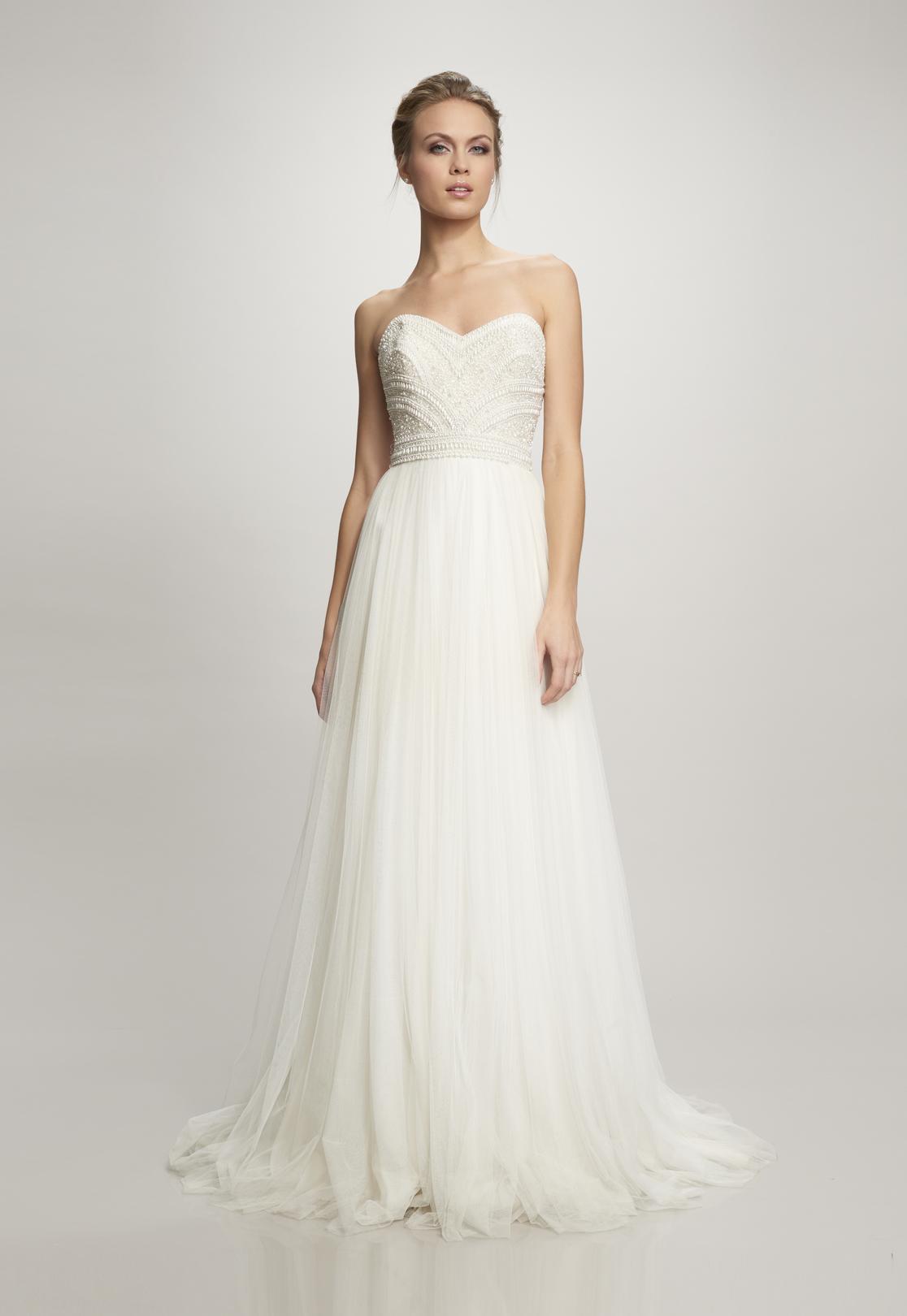 Dress main 2x 1547039826