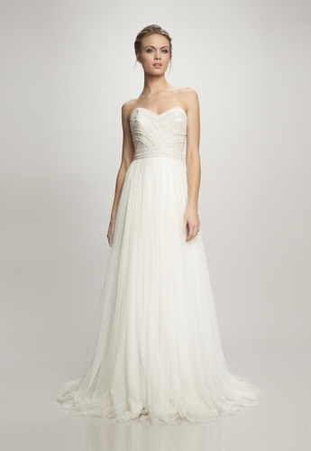 890178 kerry  dress photo