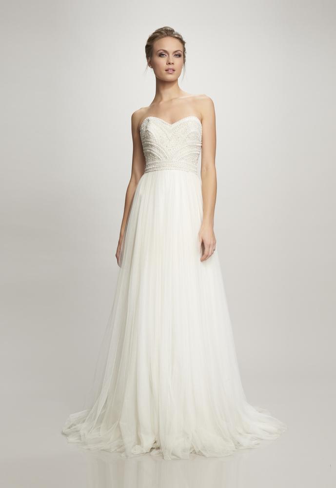 Dress third 2x 1547039826