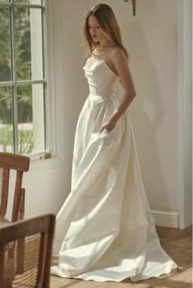 emma dress photo 2