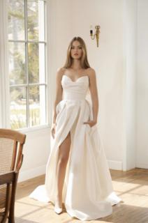 emma dress photo 4