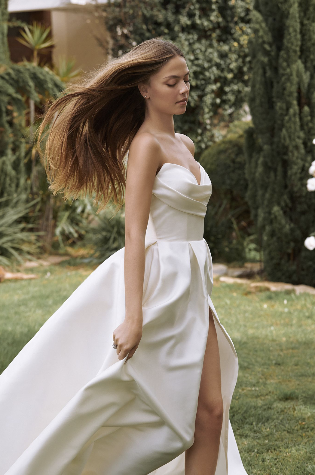 emma dress photo