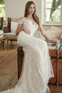 heleny dress photo 2