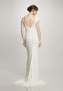 Dress bo 1547040143