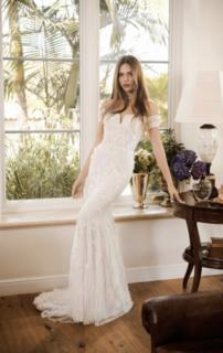 heleny dress photo 3