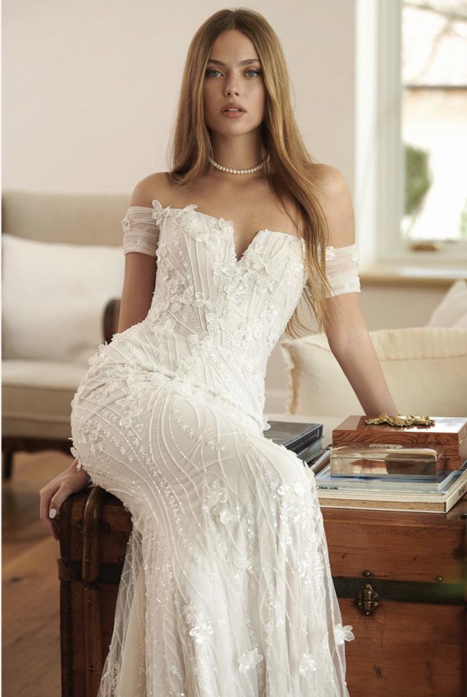 heleny dress photo
