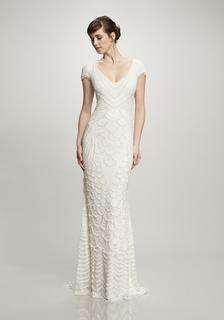 Dress bo 1547040146
