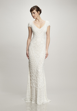890179 serena  dress photo